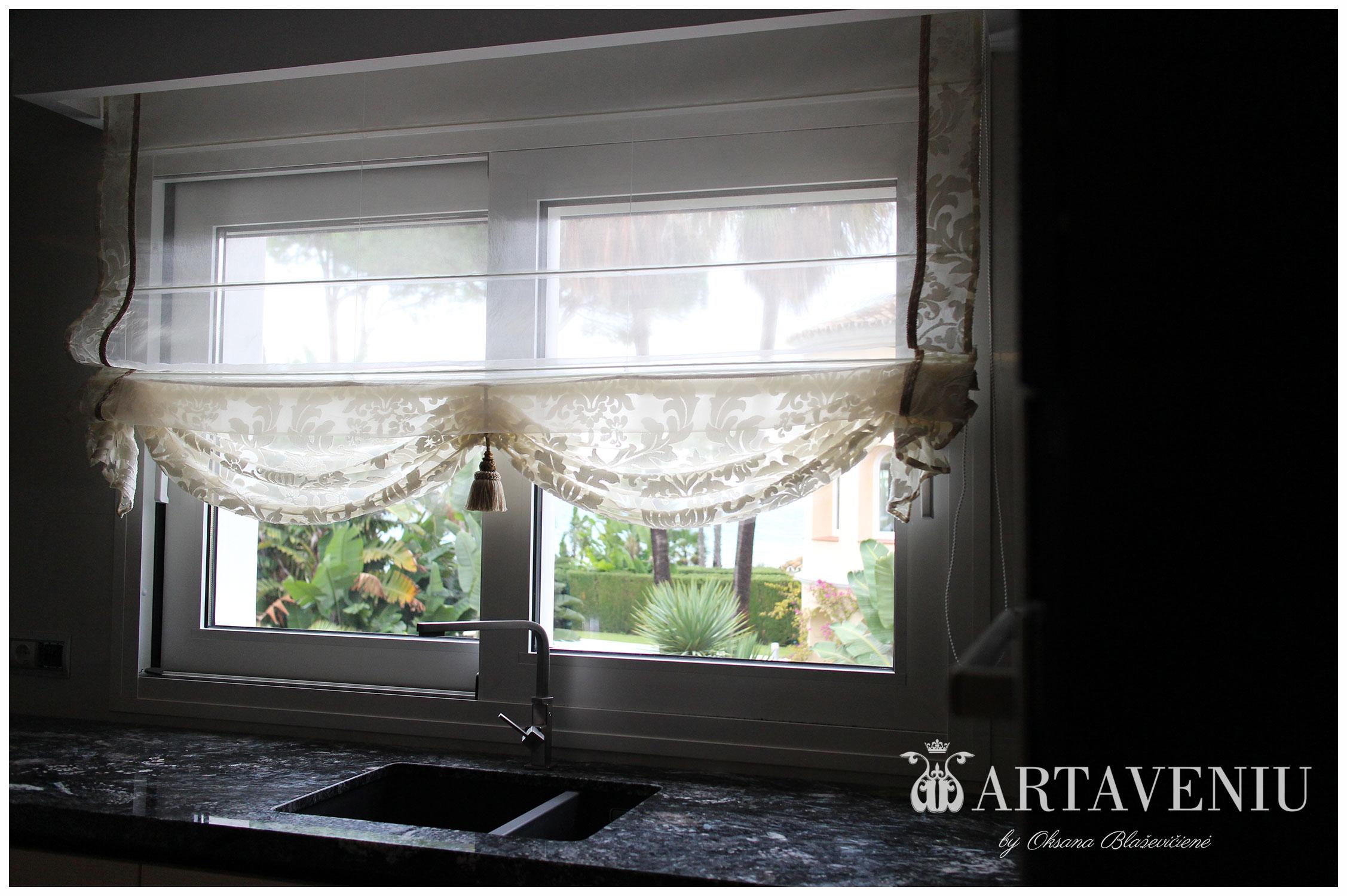 namu-tekstile-artaveniu-uzuolaisdos-uztiesalai-uzsakymai4