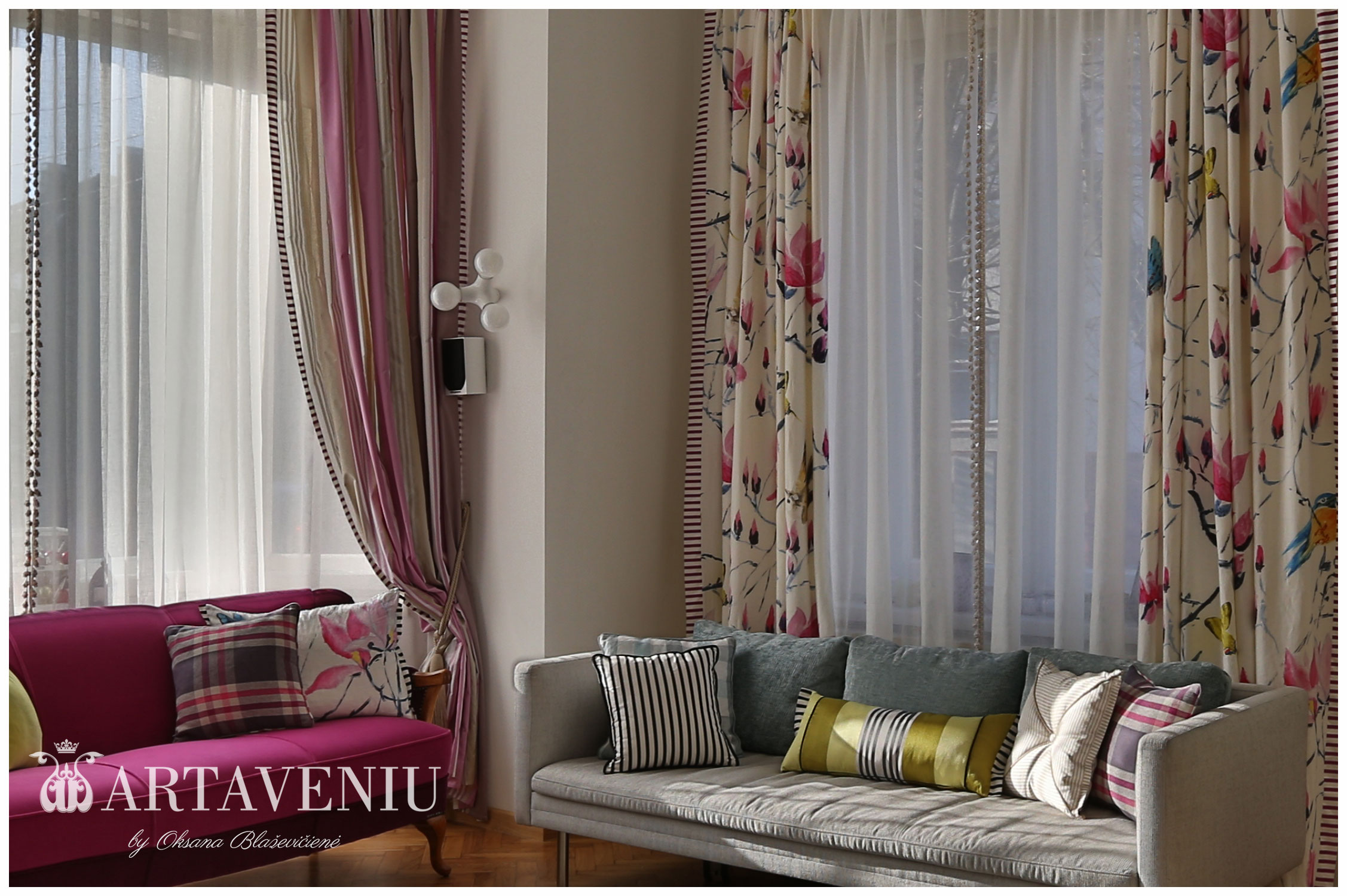 namu-tekstile-artaveniu-uzuolaisdos-uztiesalai-uzsakymai3