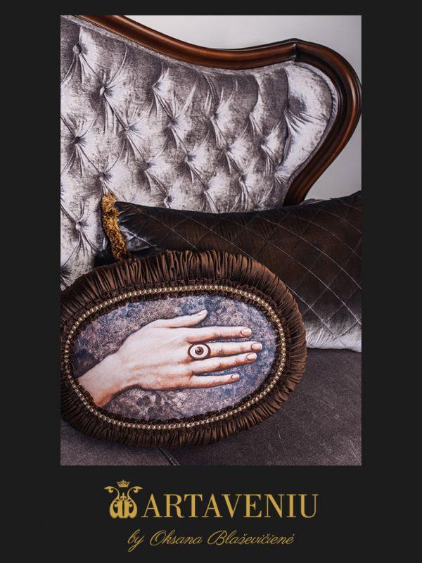 artaveniu-oksana-blazeviciene-namu-tekstile-dovanos-namai-ranku-darbo1