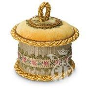 artaveniu-dezutes-dovanos-vestuvems-jubiliejui