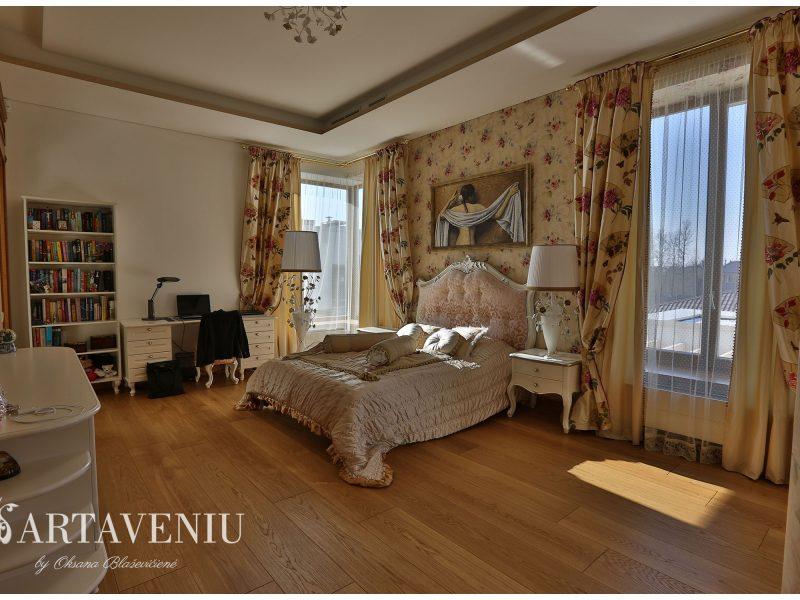artaveniu-namu-tekstile-uzuolaidos-uzuolaidu-salonas-kaunas-vilnius